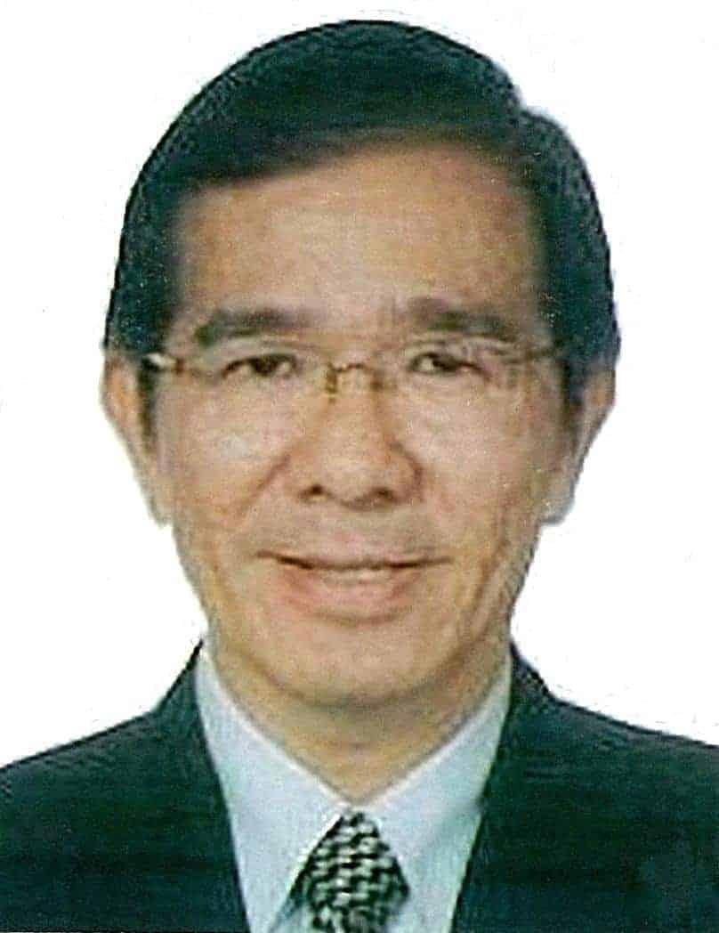Edmund Yip photo